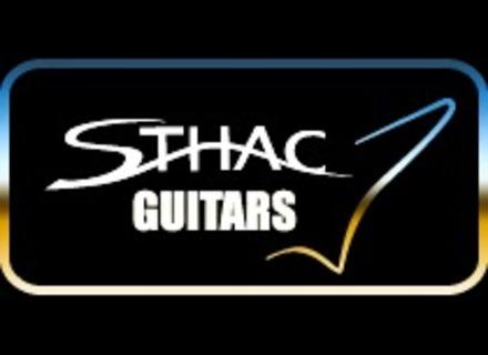Sthac