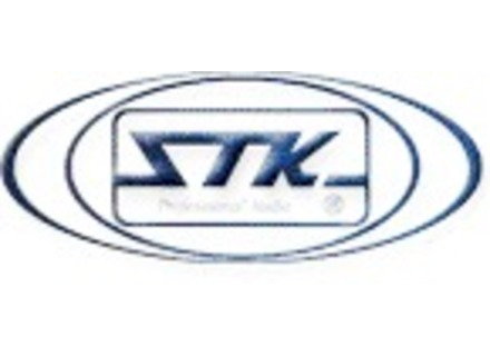 STK Pro
