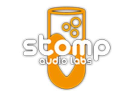 Stomp Audio Labs
