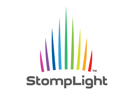 StompLight International, LLC