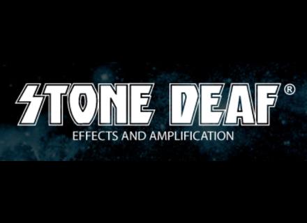 Stone Deaf FX