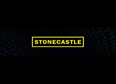 Stonecastle