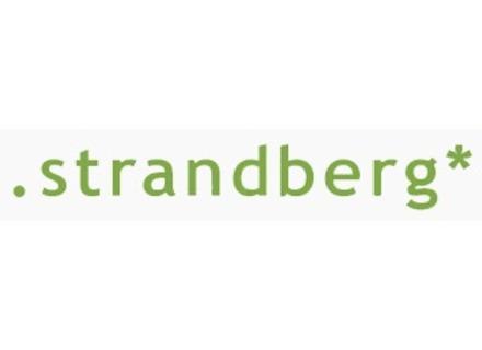 .strandberg*