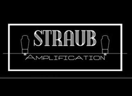 Straub Amplifier