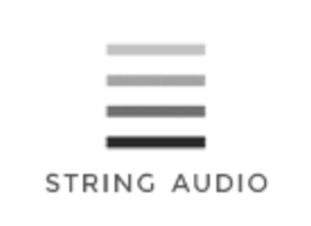 String Audio