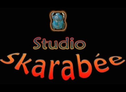 Studio Skarabée