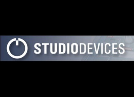 Studiodevices