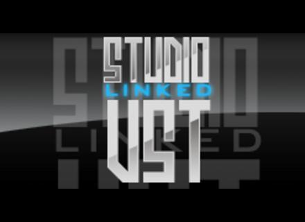StudioLinkedVST