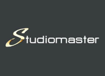 Studiomaster