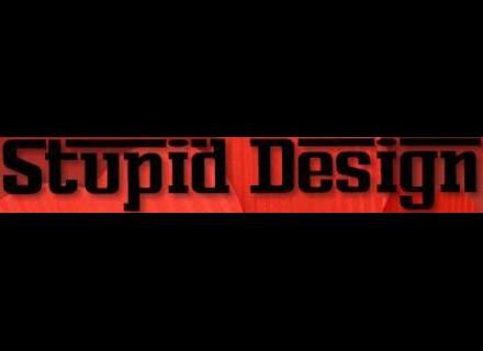 Stupid Design