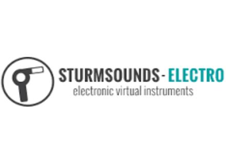 Sturmsounds-Electro