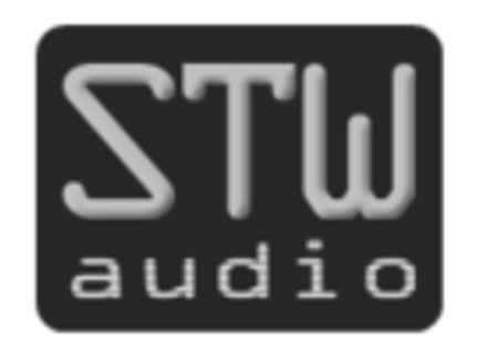 stw-audio