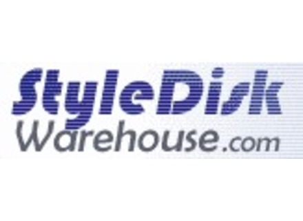 Style Disk Warehouse