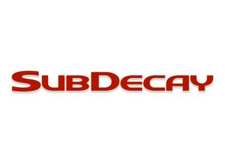 Subdecay Studios