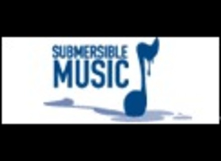 Submersible Music