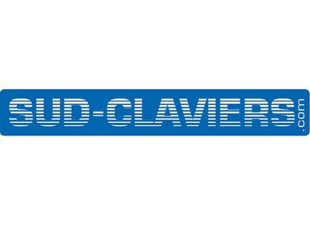 Sud-claviers