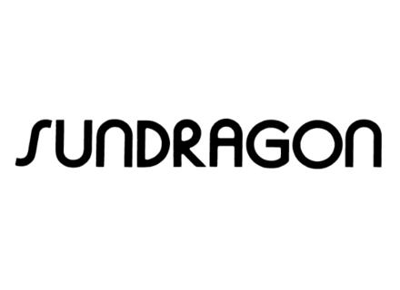 Sundragon