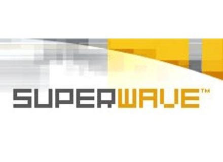 Superwave