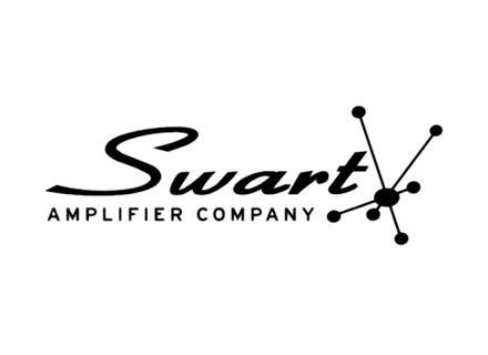 Swart Amplifier Co