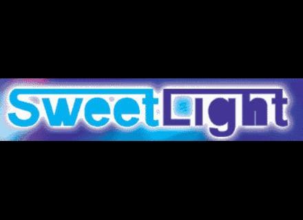 Sweetlight