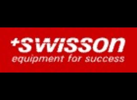 Swisson