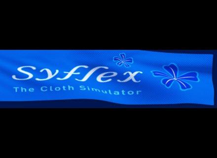 Syflex