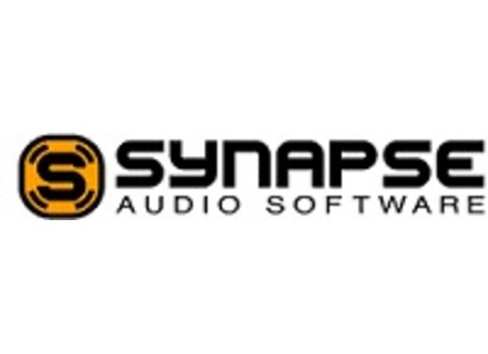 Synapse Audio