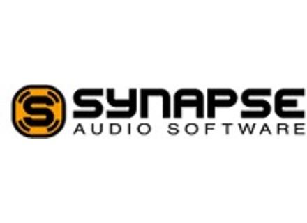Synapse Audio
