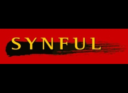 Synful