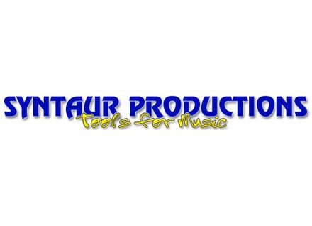 Syntaur Productions