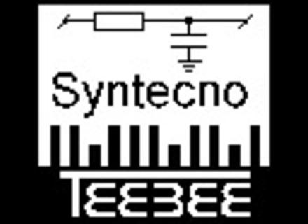 Syntecno
