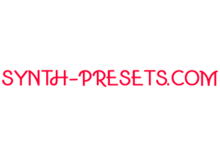 Synth-Presets
