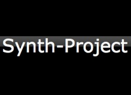 Synth-Project