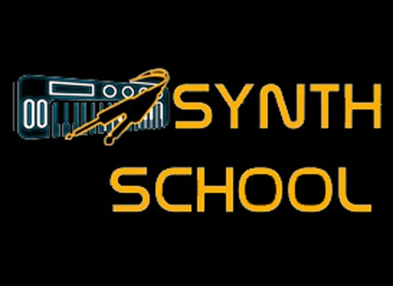 Synth School