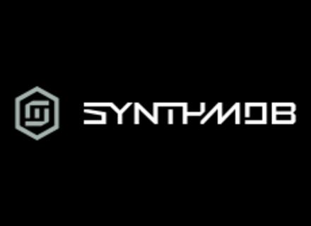 Synthmob