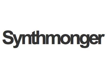 Synthmonger