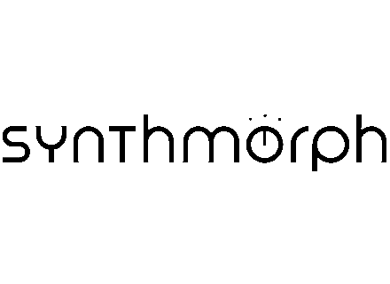 Synthmorph