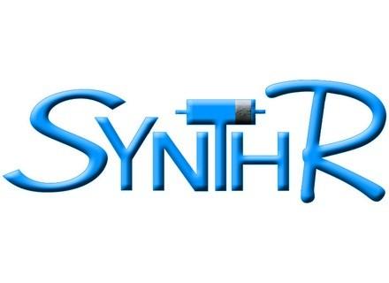 SynthR