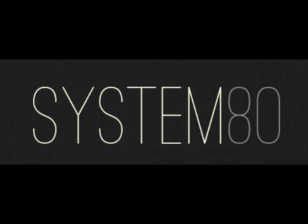 System 80