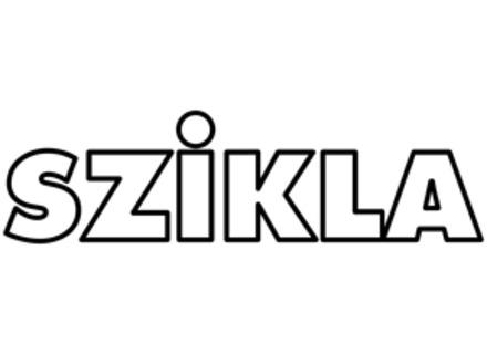 Szikla