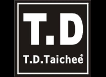 T.D.Taichee
