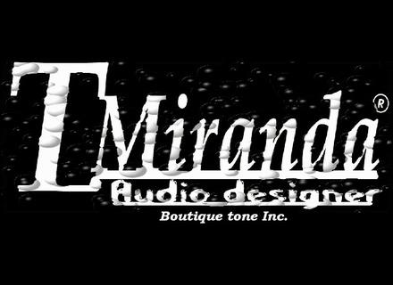 T.MIRANDA