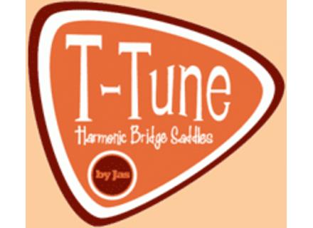 T-Tune