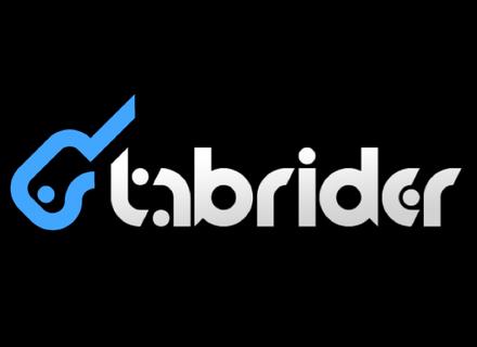 TabRider