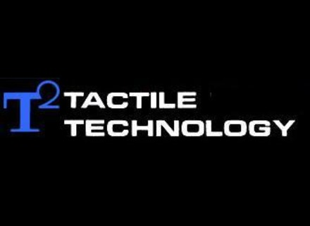 Tactile Technology