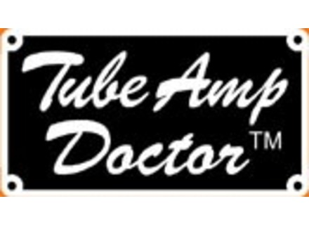 TAD (Tube Amp Doctor)