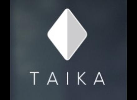 Taika Systems