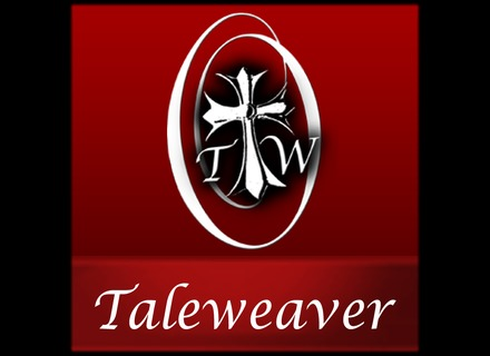 Taleweaver Orchestra