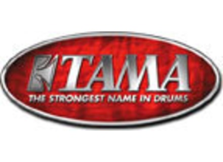 Tama Drums & Percussion