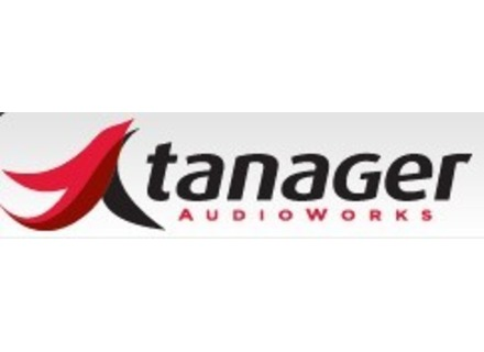 Tanager Audioworks
